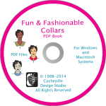 Fun Collars CD