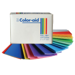 Color-aid