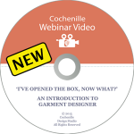 Webinar Video-104-IntrotoGDNEW