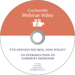Webinar Video-104-IntrotoGD