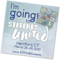 Stitches United 2020 Hartford, CT
